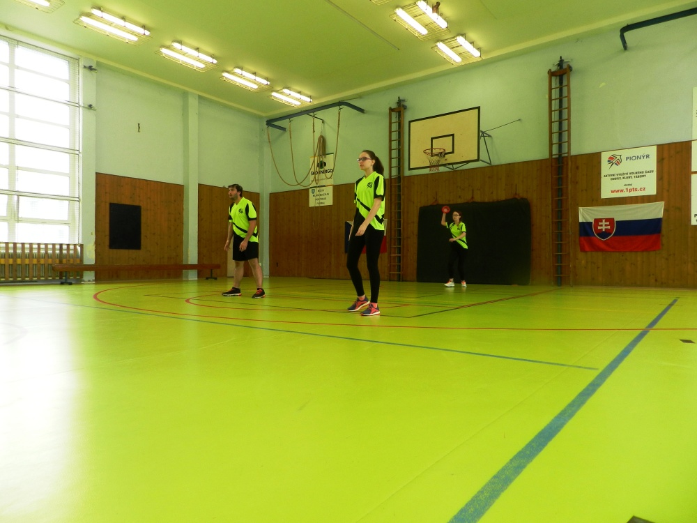 Victor Short Rumble Badminton Xxl Weitere Ballsportarten Neu To Ensure Smooth Transmission